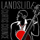Landslide by Curtis Counce