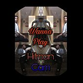 Play by Hitman Cam