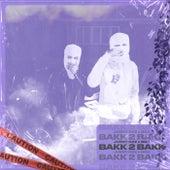 Back2Back von Bg3
