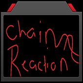ChainReaction von H.B.D Sinatra