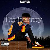 The Journey by King H