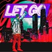 Let Go von Lex
