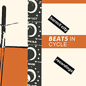 Beats in Cycle by Various Artists