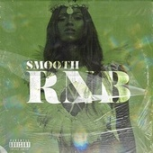 Smooth RnB, Vol. 1 by Various Artists