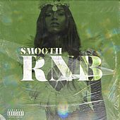 Smooth RnB, Vol. 2 by Various Artists