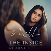 The Inside EP de Milla