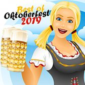 Best of Oktoberfest 2019 von Various Artists