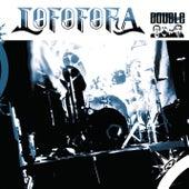 Double de Lofofora