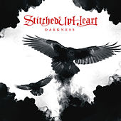 Darkness by Stitched Up Heart