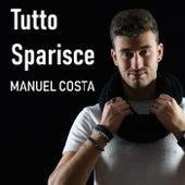 Tutto Sparisce di Manuel Costa
