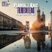 Filho do Leão (DANNE, LNDKID & RHz Remix) von Planta E Raiz