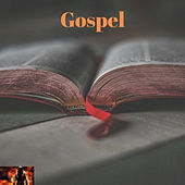 Gospel by HeroWilson
