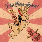 First Time Again de Jolie and the Jackalopes