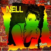 Nell in Roots de Nell Roots