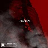 Mine von Rose+White