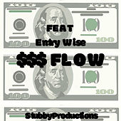 $$$ Flow by StubbyOnDaBeat