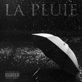 La Pluie by Jeune arab