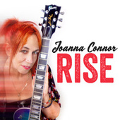 Rise de Joanna Connor