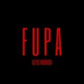 FUPA (Aztec Warrior) by Joesyah tha Don