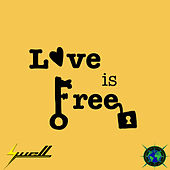 Love Is Free by Swell