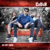 On My Own de Crush