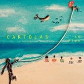 Cartolas - Ao Vivo (Ao Vivo) de Cartolas