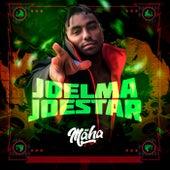 Joelma Joestar de MC Maha