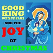 Good King Wenceslas by Various Artists