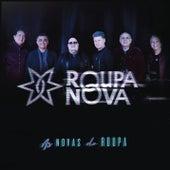 As Novas do Roupa by Roupa Nova