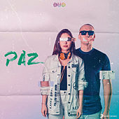Paz by Duo Franco