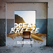 Ocean Breeze by ItaloBrothers