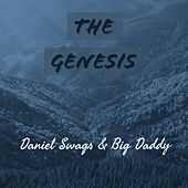 The Genesis EP de Daniel Swags