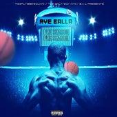 Pre Season de Rye Balla
