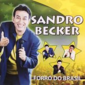 Forró do Brasil de Sandro Becker
