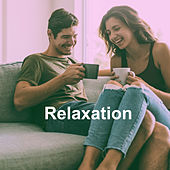 Relaxation von Deep Sleep Relaxation
