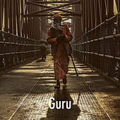 Guru by massage