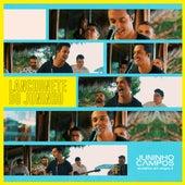 Lanchonete do Juninho (Acústico em Angra II) de Juninho Campos