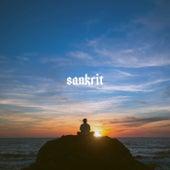 Sankrit von Deep Sleep Relaxation