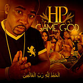 Gotti Memoirs by Hp the Game God