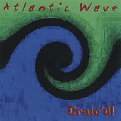 Craic'd! de Atlantic Wave