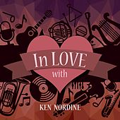 In Love with Ken Nordine de Ken Nordine