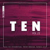 Ten - 10 Essential Tunes, Vol. 22 by Various Artists