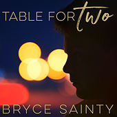 Table for Two by Bryce Sainty
