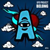 Belong von Ufo Project