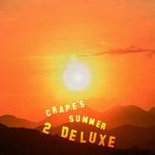 Crape's Summer 2 (Deluxe) de Crape