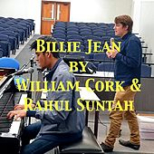 Billie Jean (feat. William Cork) by Rahul Suntah