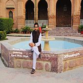 Khumar by Karan Khan
