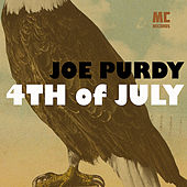 4th of July de Joe Purdy