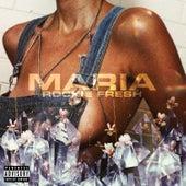 Maria by Rockie Fresh