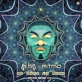 Od Daka la Mana (Pitch Bend Remix) by Ritmo